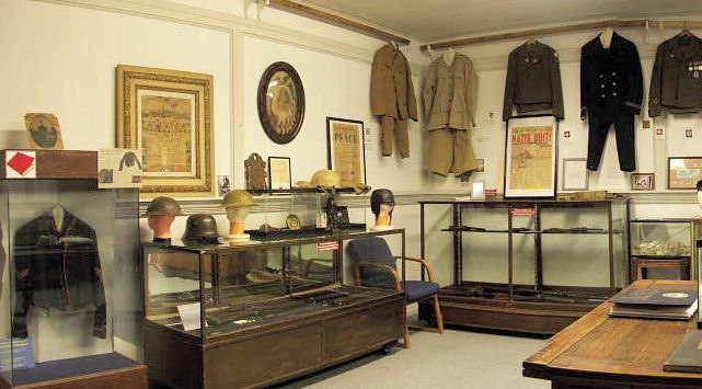 Image result for historical museum of miami